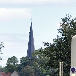 http://www.sauerlandbahnen.de/dso/dso-glockedellwig.jpg