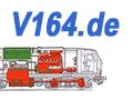 http://www.sauerlandbahnen.de/img/logo/logo-v164.jpg