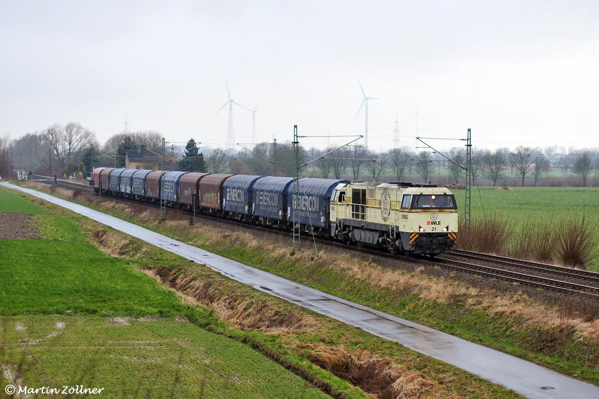 http://www.sauerlandbahnen.de/imgp/2103/2103-180202-M1p.jpg