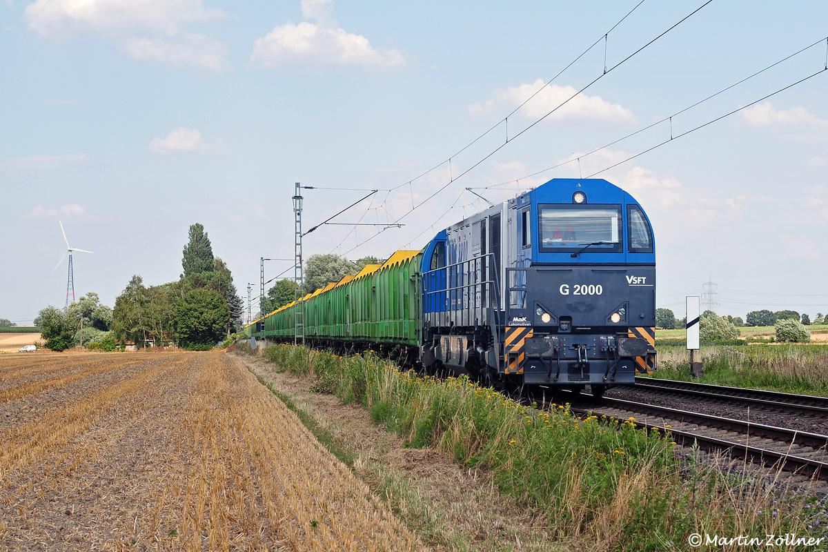 http://www.sauerlandbahnen.de/imgp/2103/2103-180717-M1p.jpg