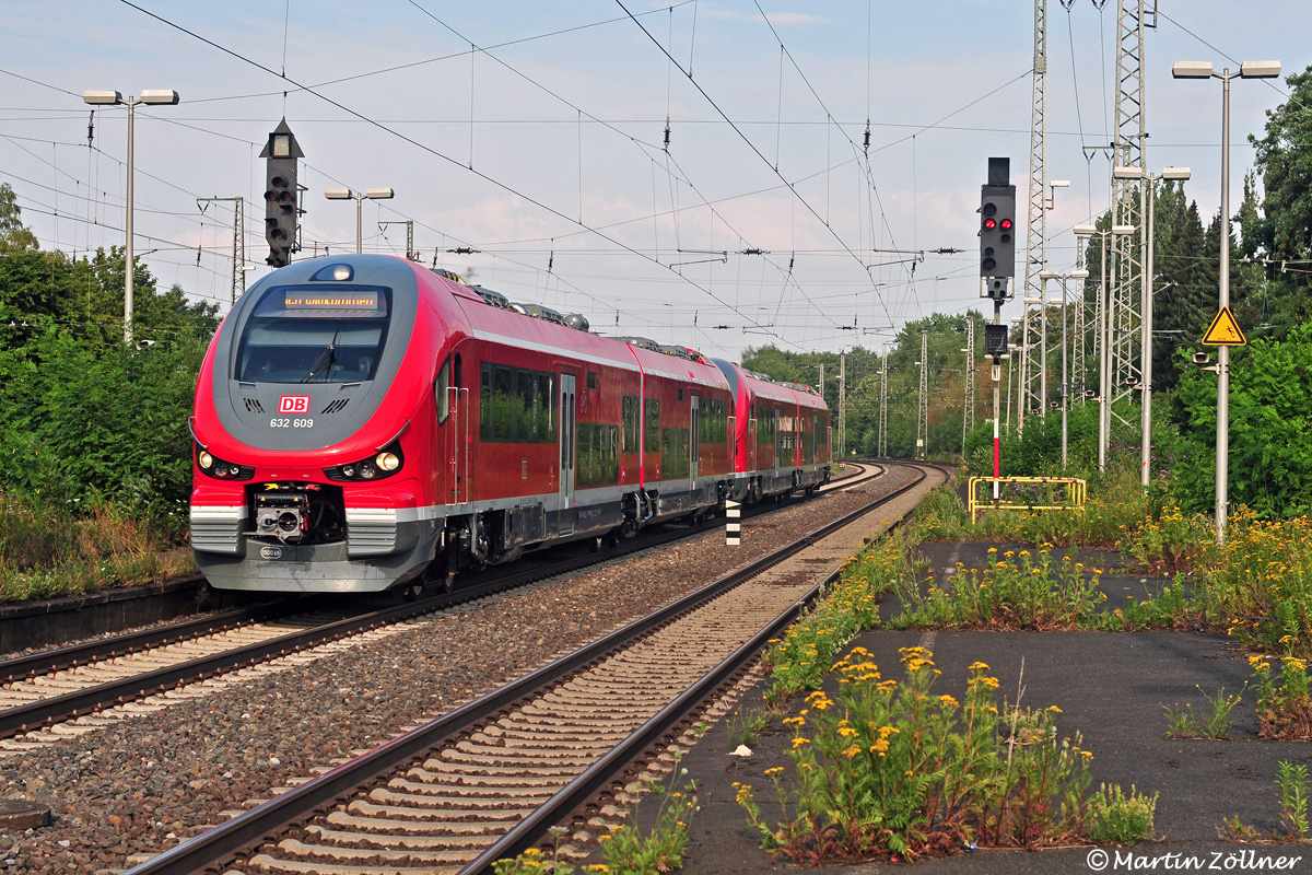 http://www.sauerlandbahnen.de/imgp/2103/2103-180720-M2p.jpg