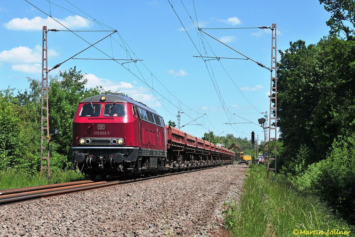 http://www.sauerlandbahnen.de/imgp/2103/2103-200529-M1p.jpg