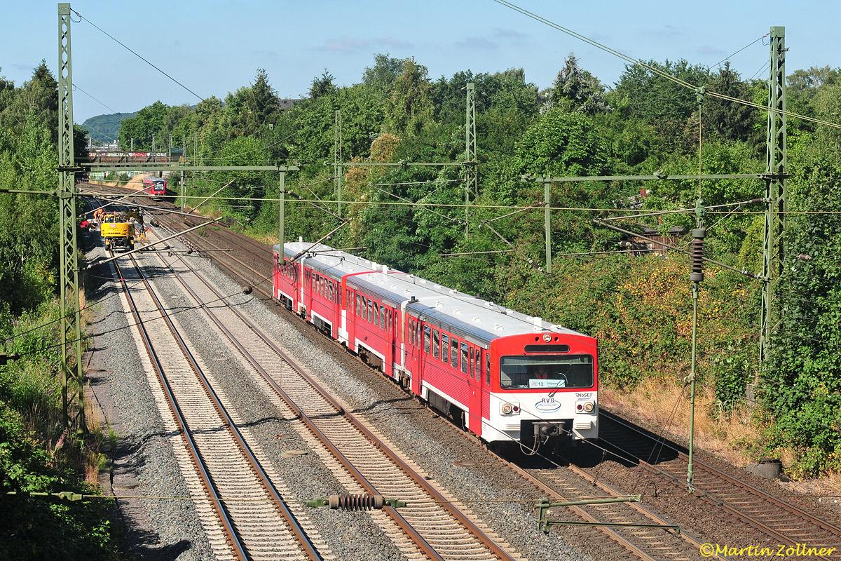 http://www.sauerlandbahnen.de/imgp/2113/2113-180708-M1p.jpg