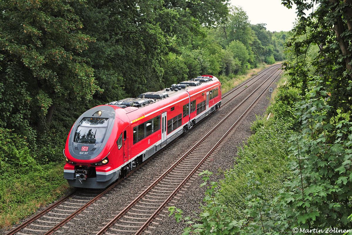 http://www.sauerlandbahnen.de/imgp/2113/2113-180721-M2p.jpg