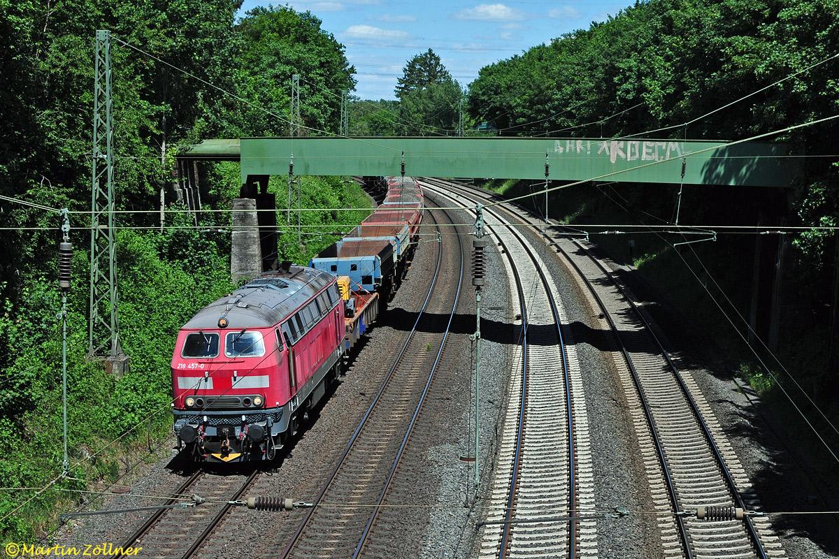 http://www.sauerlandbahnen.de/imgp/2113/2113-200530-M2p.jpg