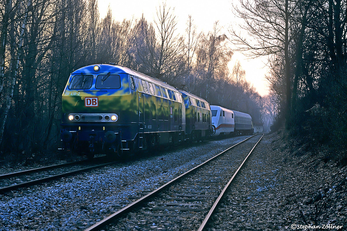 http://www.sauerlandbahnen.de/imgp/2170/2170-960122-S2p.jpg