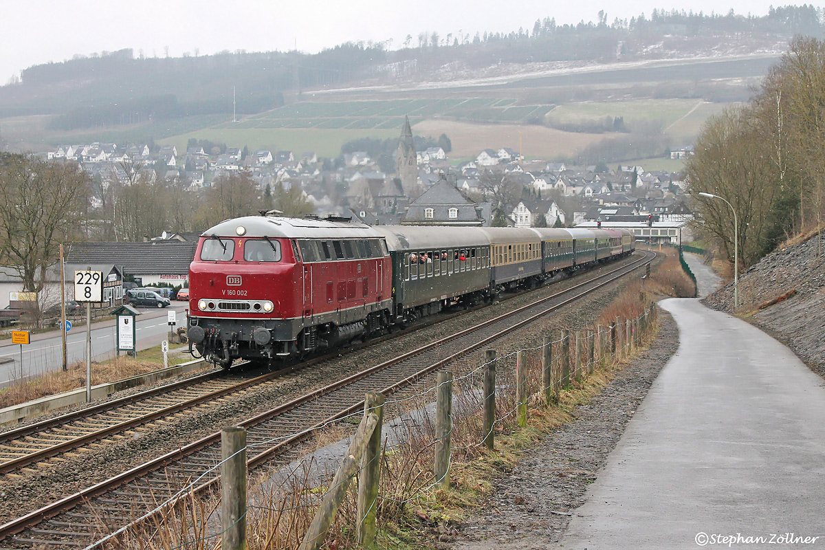 http://www.sauerlandbahnen.de/imgp/2550/2550-180203-S1p.jpg