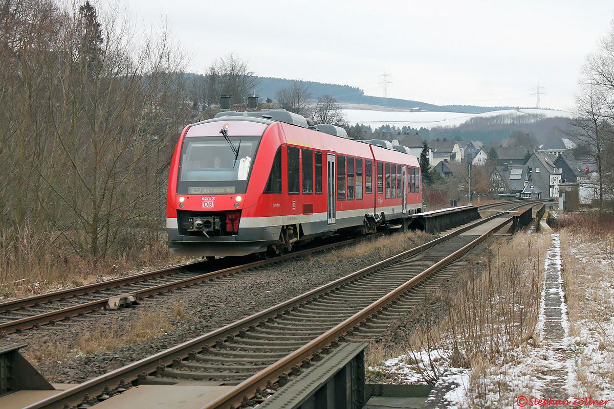 http://www.sauerlandbahnen.de/imgp/2550/2550-180206-S2p.jpg