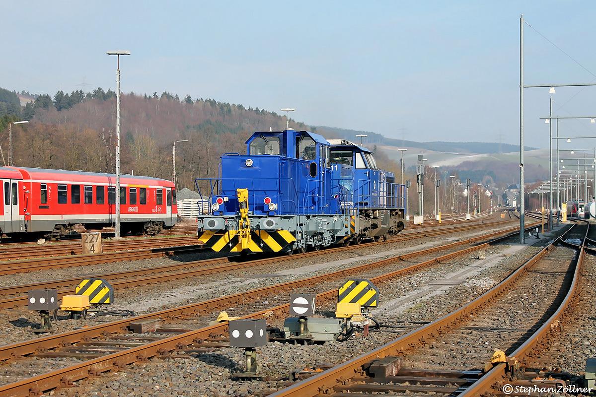 http://www.sauerlandbahnen.de/imgp/2550/2550-180208-S4p.jpg