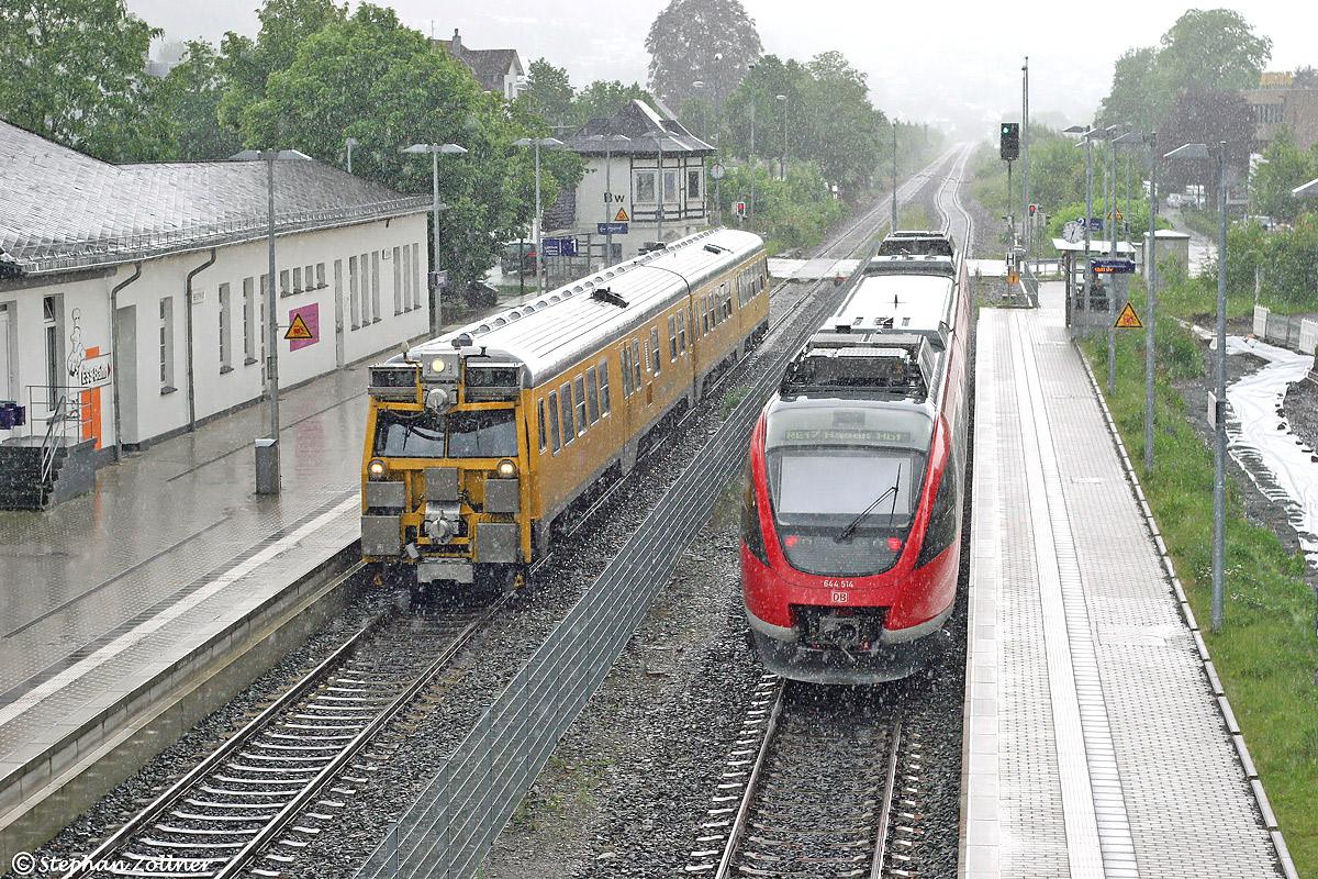 http://www.sauerlandbahnen.de/imgp/2550/2550-180522-S1p.jpg