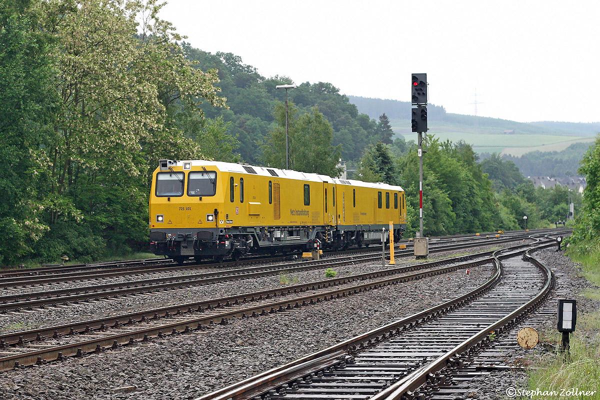 http://www.sauerlandbahnen.de/imgp/2550/2550-180524-S3p.jpg