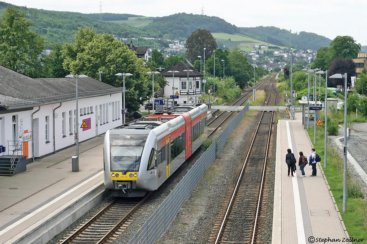 http://www.sauerlandbahnen.de/imgp/2550/2550-180612-S1p.jpg