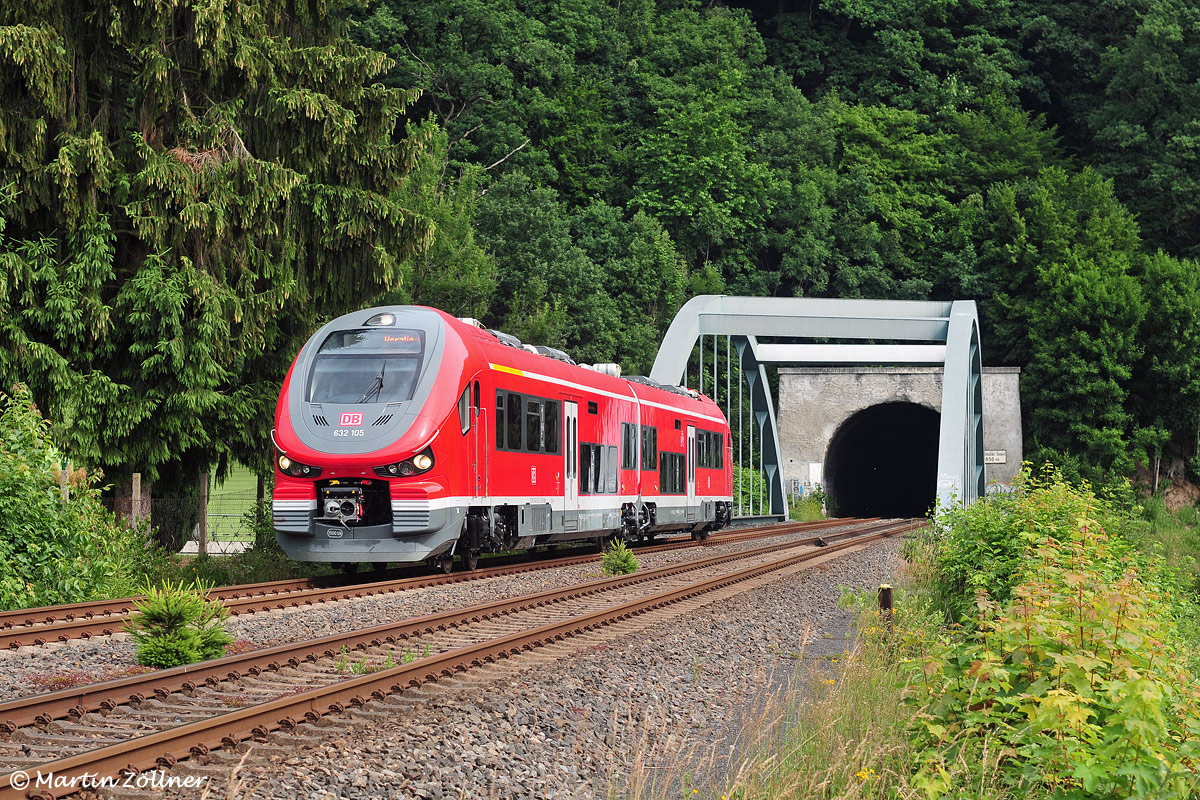 http://www.sauerlandbahnen.de/imgp/2550/2550-180616-M1p.jpg
