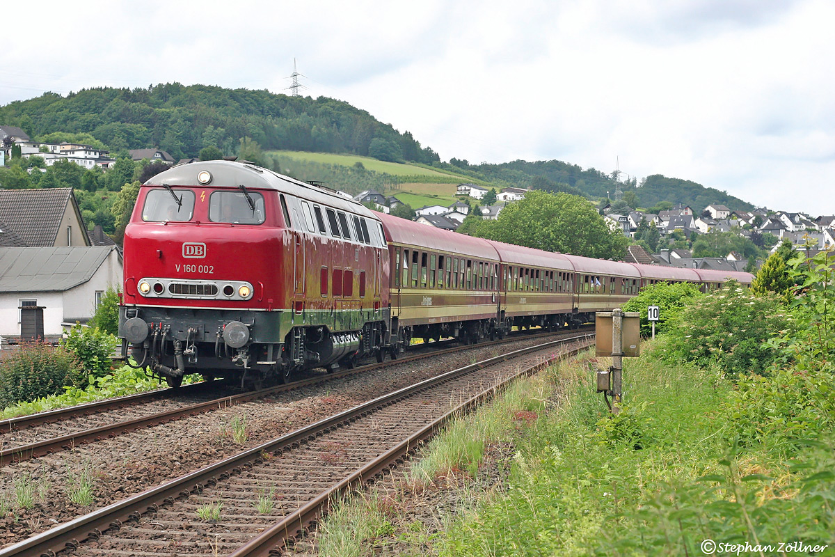 http://www.sauerlandbahnen.de/imgp/2550/2550-180616-S5p.jpg