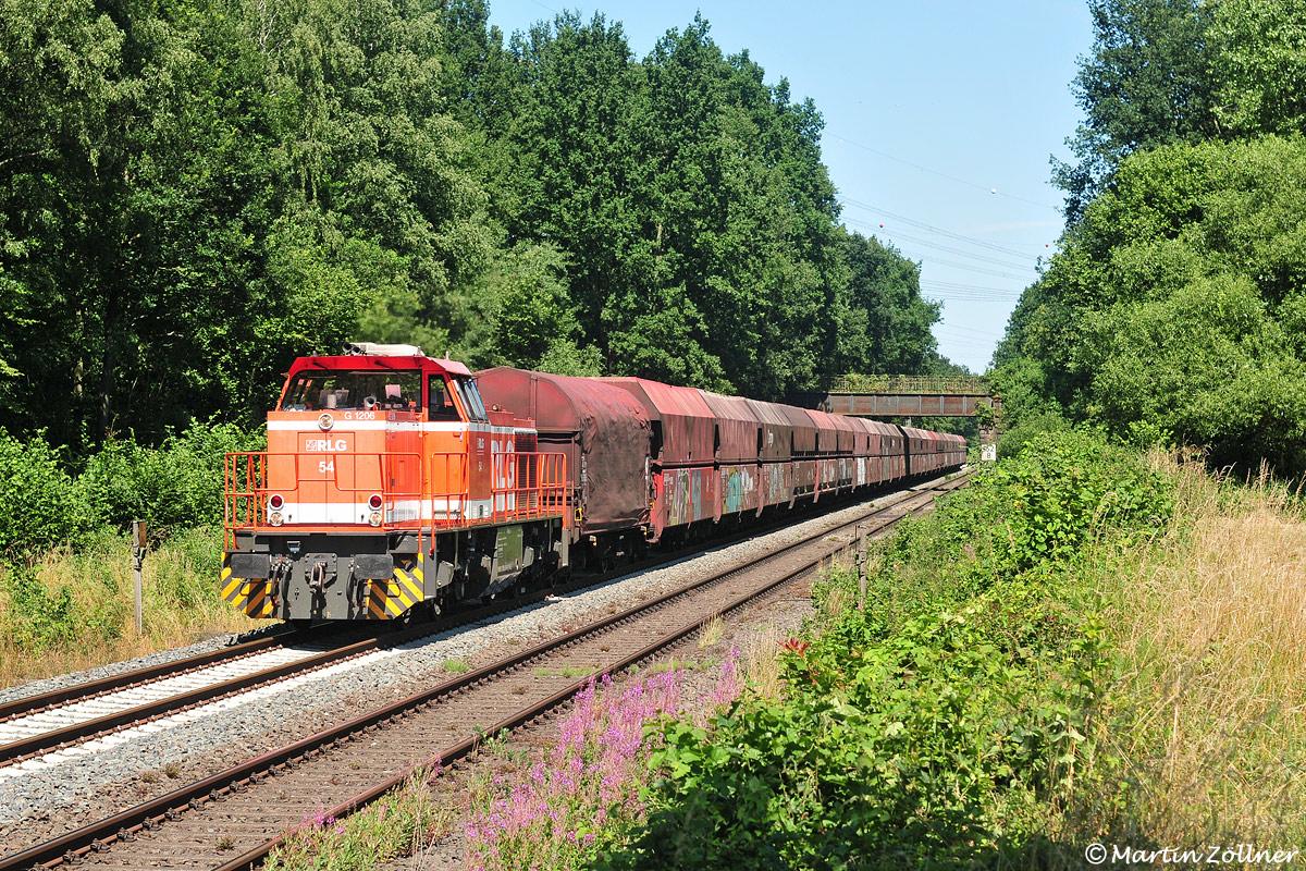 http://www.sauerlandbahnen.de/imgp/2550/2550-180629-M1p.jpg