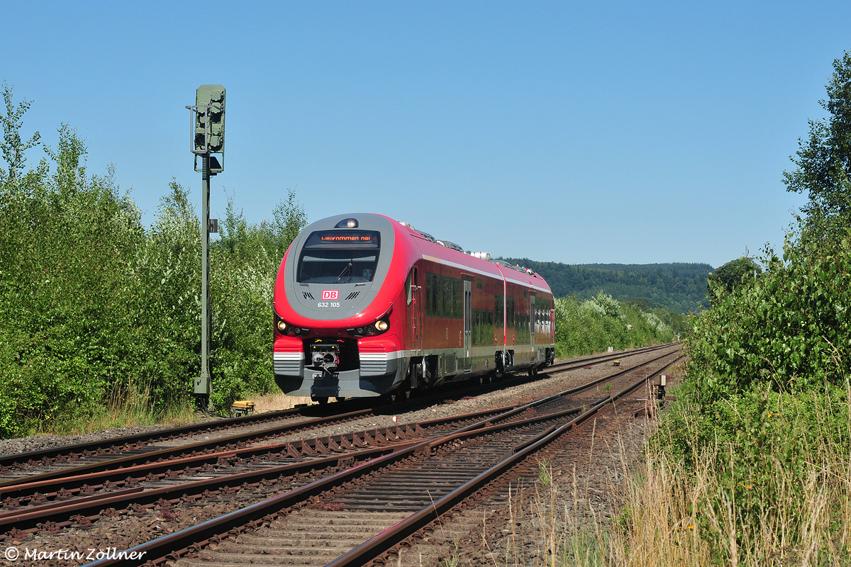http://www.sauerlandbahnen.de/imgp/2550/2550-180630-M1p.jpg