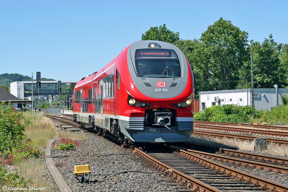 http://www.sauerlandbahnen.de/imgp/2550/2550-180702-S1p.jpg
