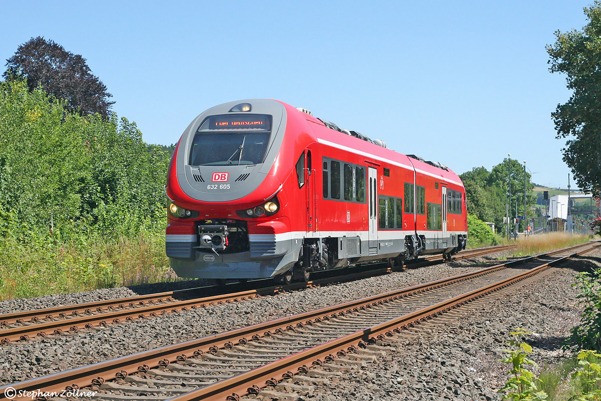 http://www.sauerlandbahnen.de/imgp/2550/2550-180702-S3p.jpg
