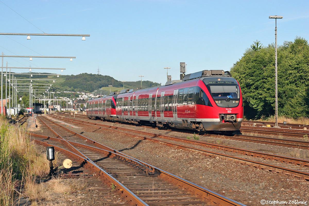 http://www.sauerlandbahnen.de/imgp/2550/2550-180703-S1p.jpg