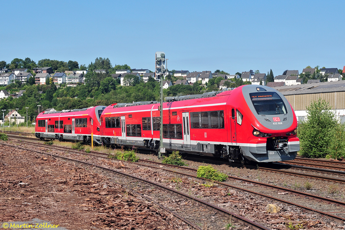 http://www.sauerlandbahnen.de/imgp/2550/2550-180707-M1p.jpg
