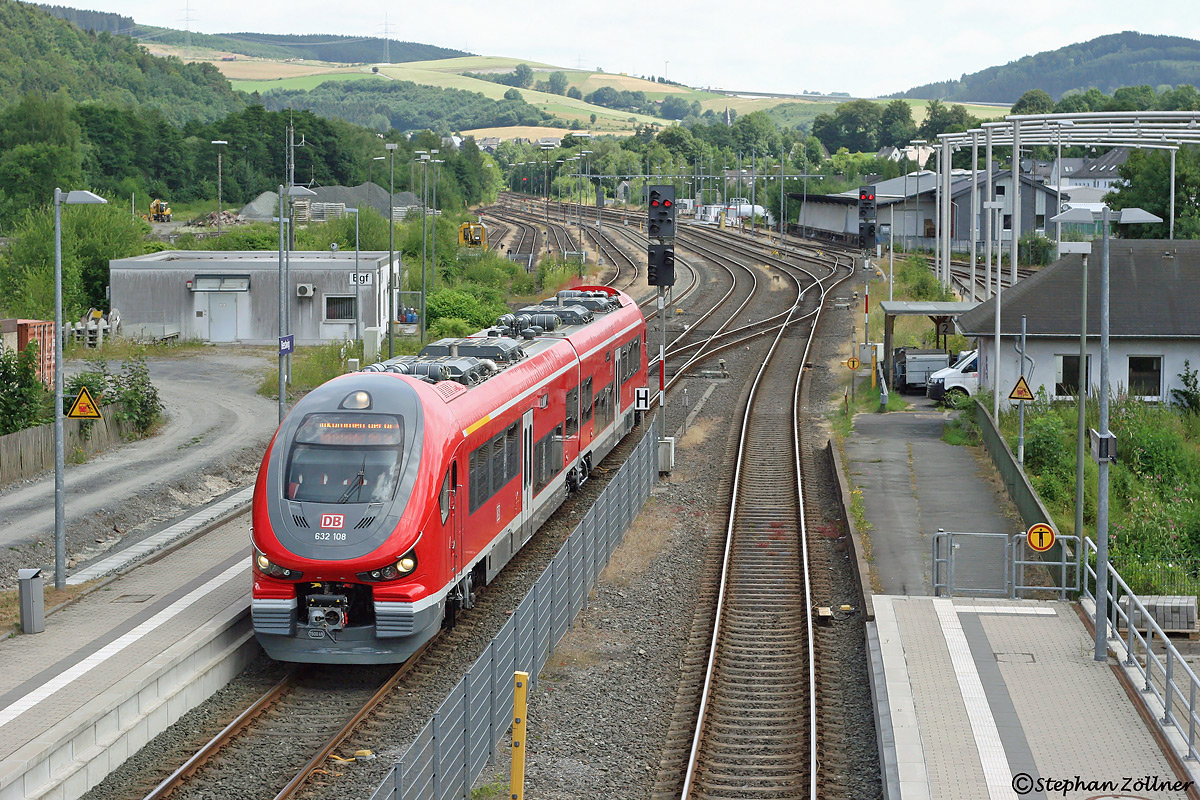 http://www.sauerlandbahnen.de/imgp/2550/2550-180709-S1p.jpg