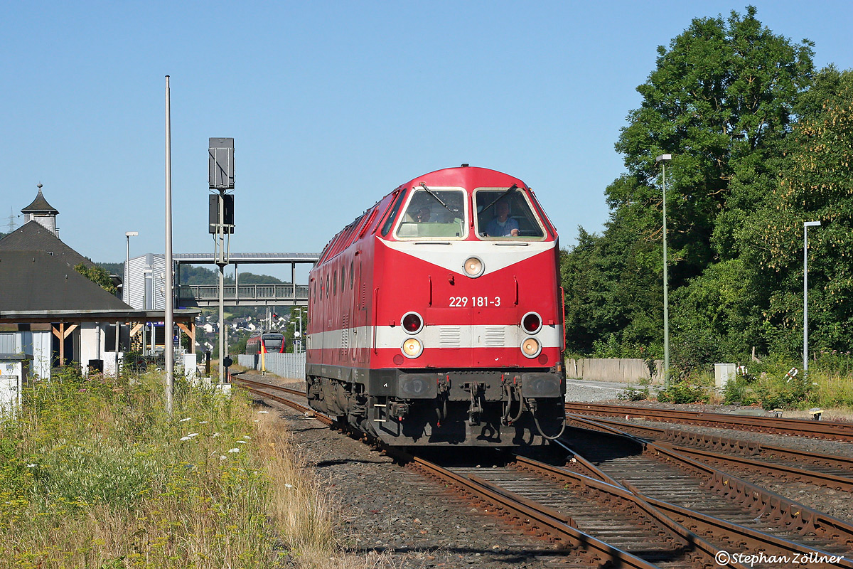 http://www.sauerlandbahnen.de/imgp/2550/2550-180716-S1p.jpg