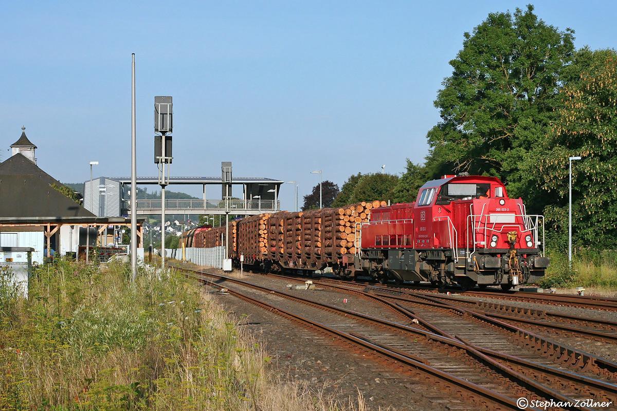http://www.sauerlandbahnen.de/imgp/2550/2550-180717-S2p.jpg