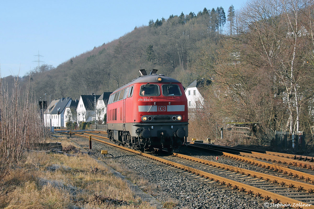 http://www.sauerlandbahnen.de/imgp/2550/2550-200124-S1p.jpg