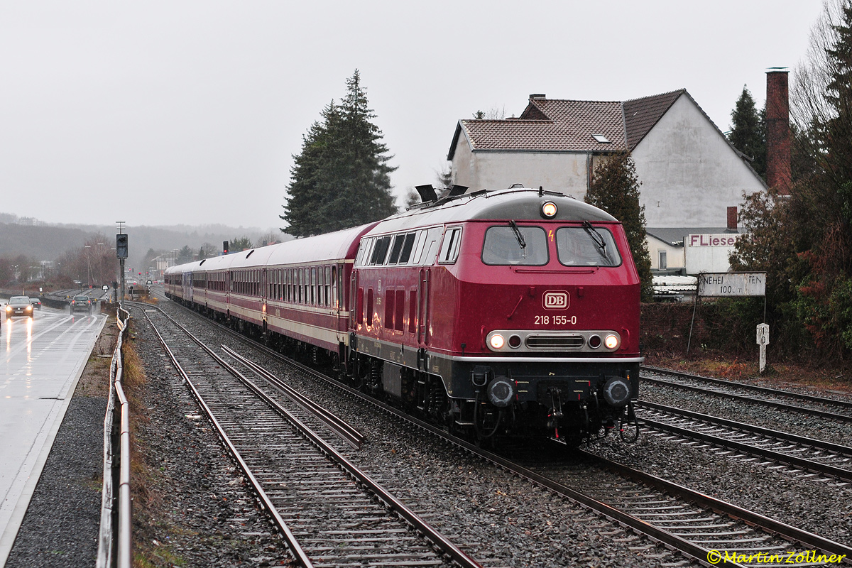 http://www.sauerlandbahnen.de/imgp/2550/2550-200201-M1p.jpg