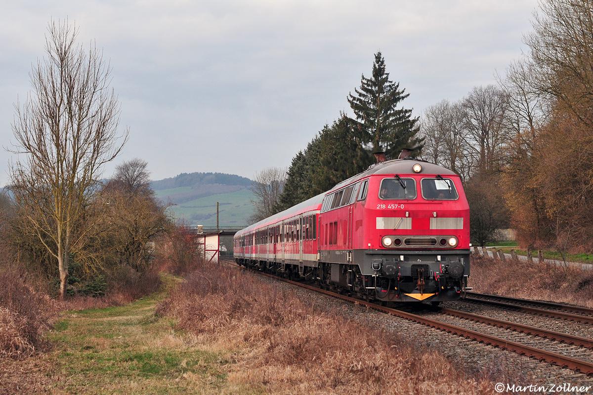 http://www.sauerlandbahnen.de/imgp/2550/2550-200208-M1p.jpg