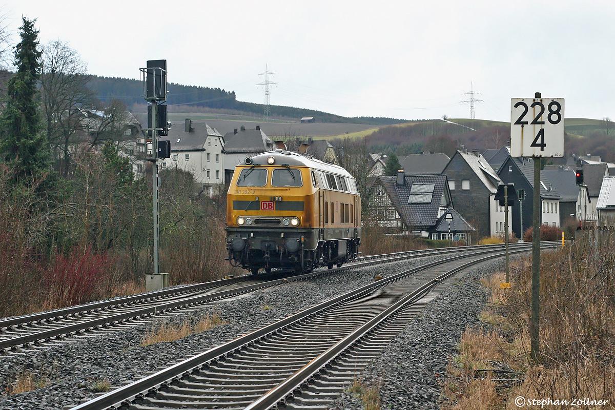 http://www.sauerlandbahnen.de/imgp/2550/2550-200210-S1p.jpg