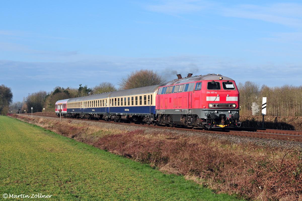 http://www.sauerlandbahnen.de/imgp/2550/2550-200314-M2p.jpg