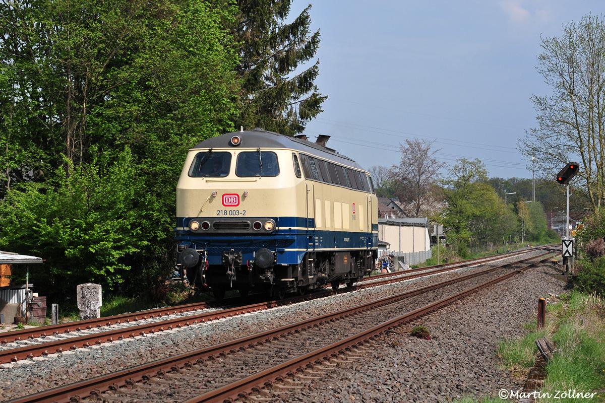 http://www.sauerlandbahnen.de/imgp/2550/2550-200418-M1p.jpg