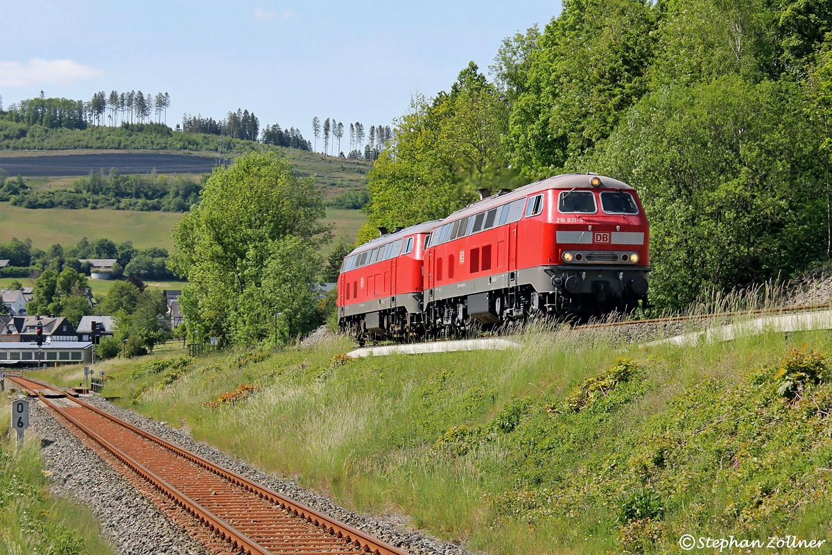 http://www.sauerlandbahnen.de/imgp/2550/2550-200531-S1p.jpg