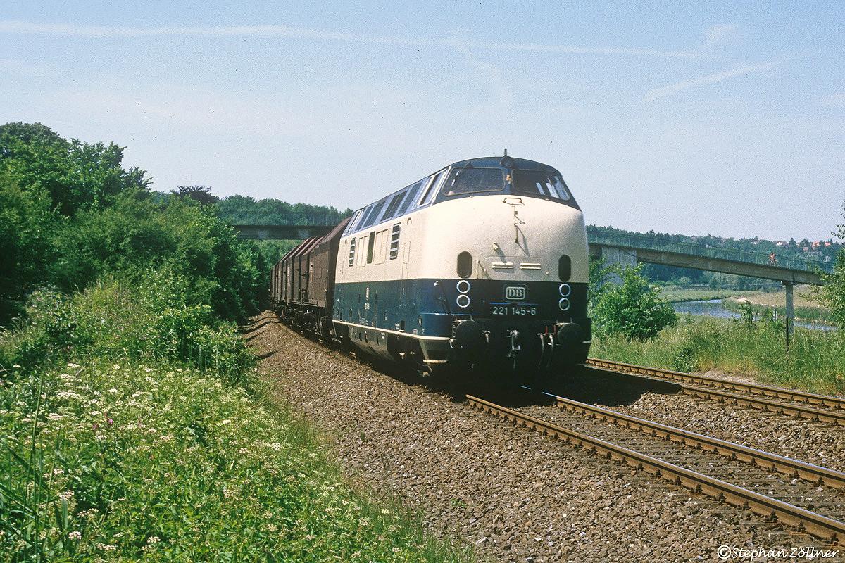 http://www.sauerlandbahnen.de/imgp/2550/2550-850604-S1p.jpg