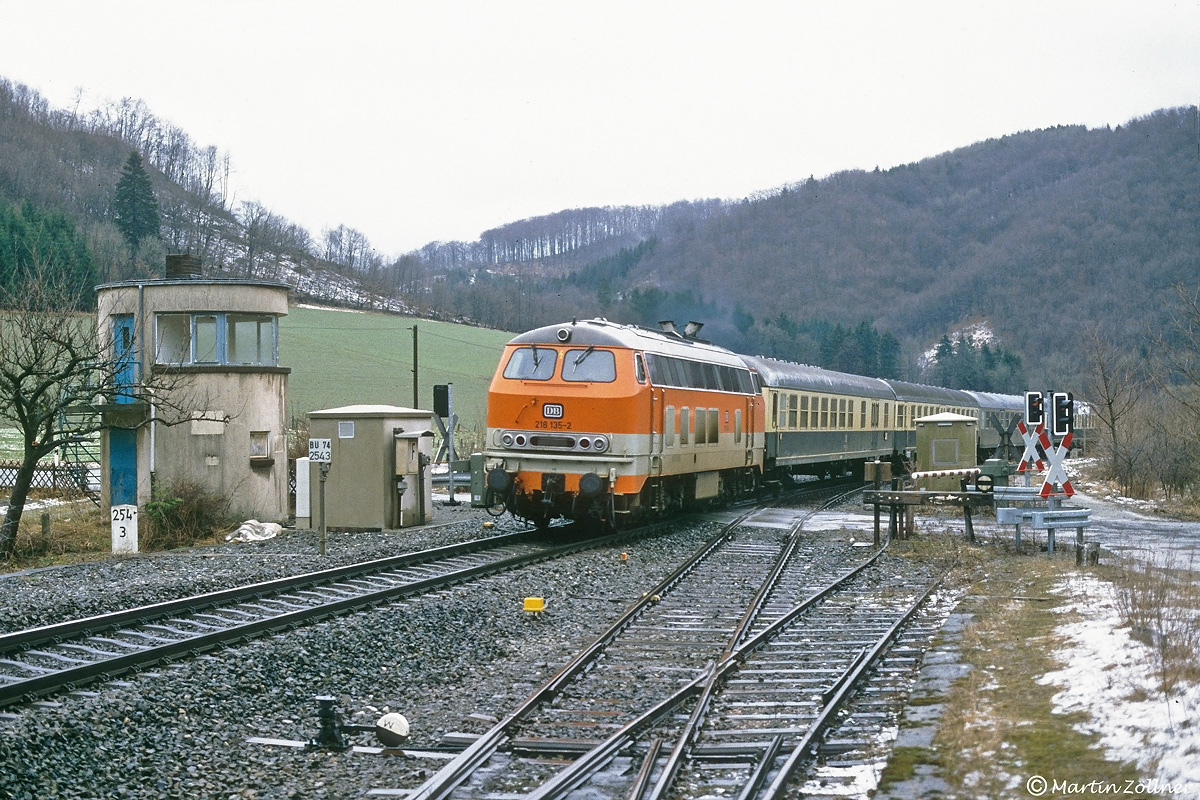 http://www.sauerlandbahnen.de/imgp/2550/2550-880325-M1p.jpg