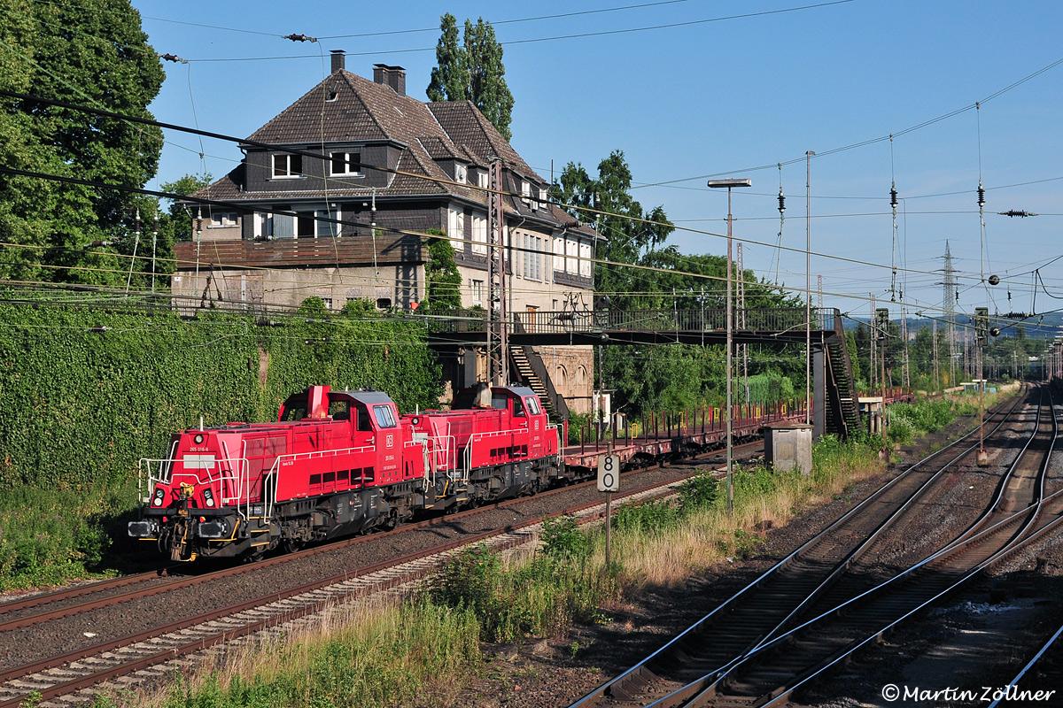 http://www.sauerlandbahnen.de/imgp/2800/2800-180703-M1p.jpg