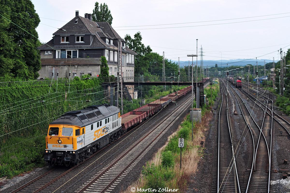 http://www.sauerlandbahnen.de/imgp/2800/2800-180712-M1p.jpg