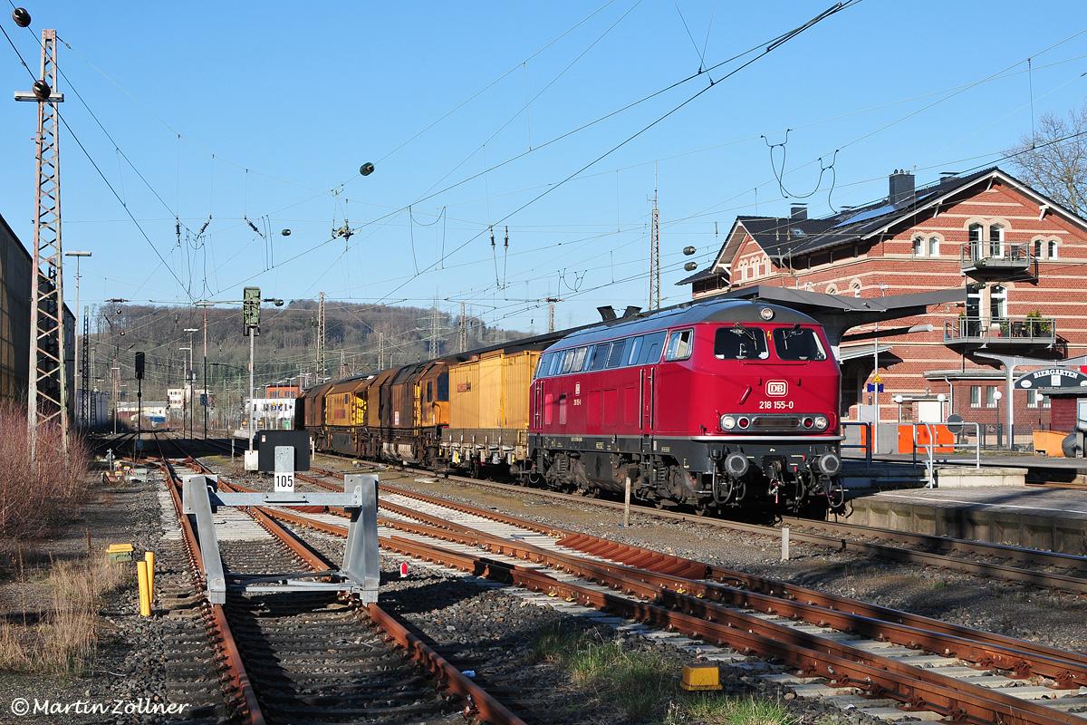 http://www.sauerlandbahnen.de/imgp/2800/2800-200325-M1p.jpg