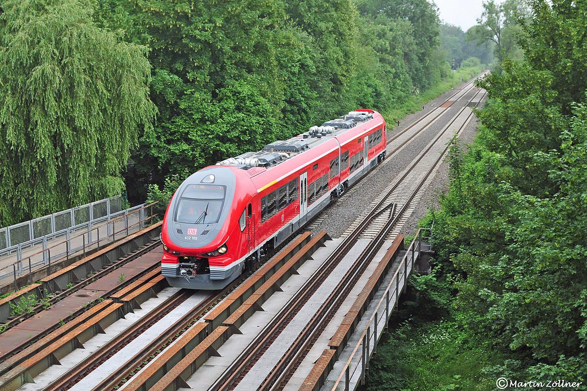 http://www.sauerlandbahnen.de/imgp/2850/2850-180602-M1p.jpg