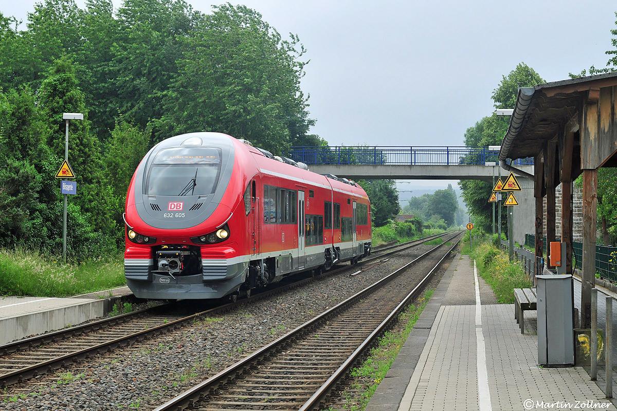 http://www.sauerlandbahnen.de/imgp/2850/2850-180602-M2p.jpg