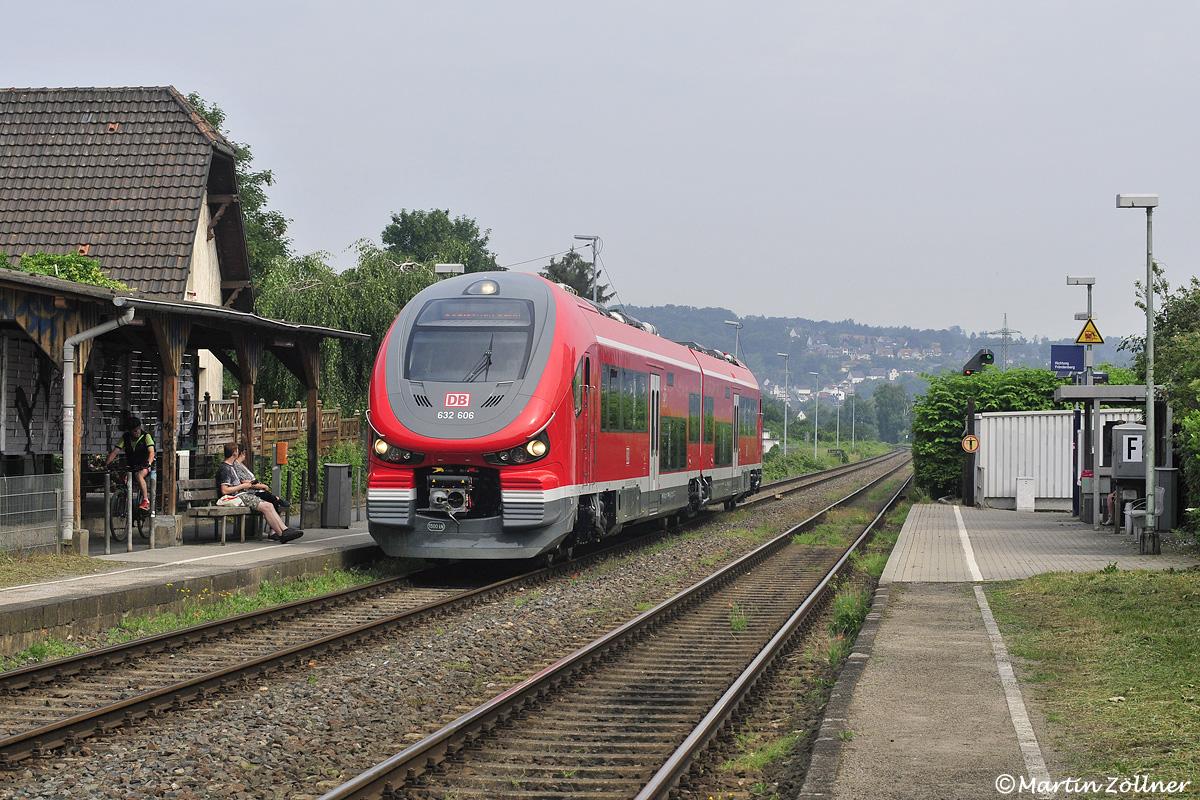 http://www.sauerlandbahnen.de/imgp/2850/2850-180609-M3p.jpg