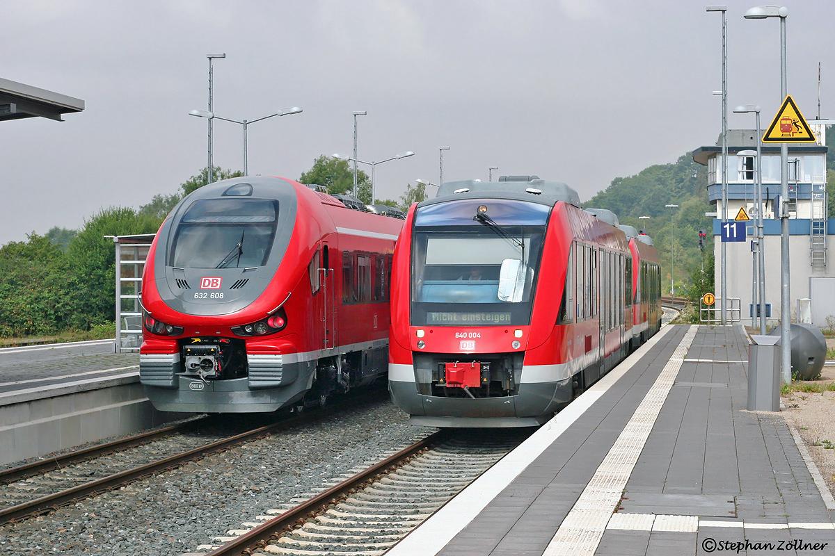 http://www.sauerlandbahnen.de/imgp/2850/2850-180712-S3p.jpg