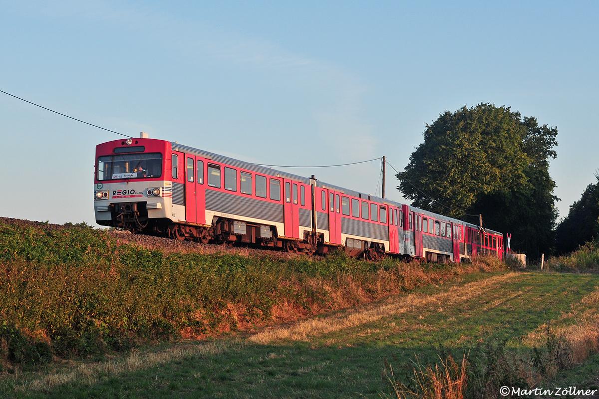 http://www.sauerlandbahnen.de/imgp/2852/2852-180708-M1p.jpg