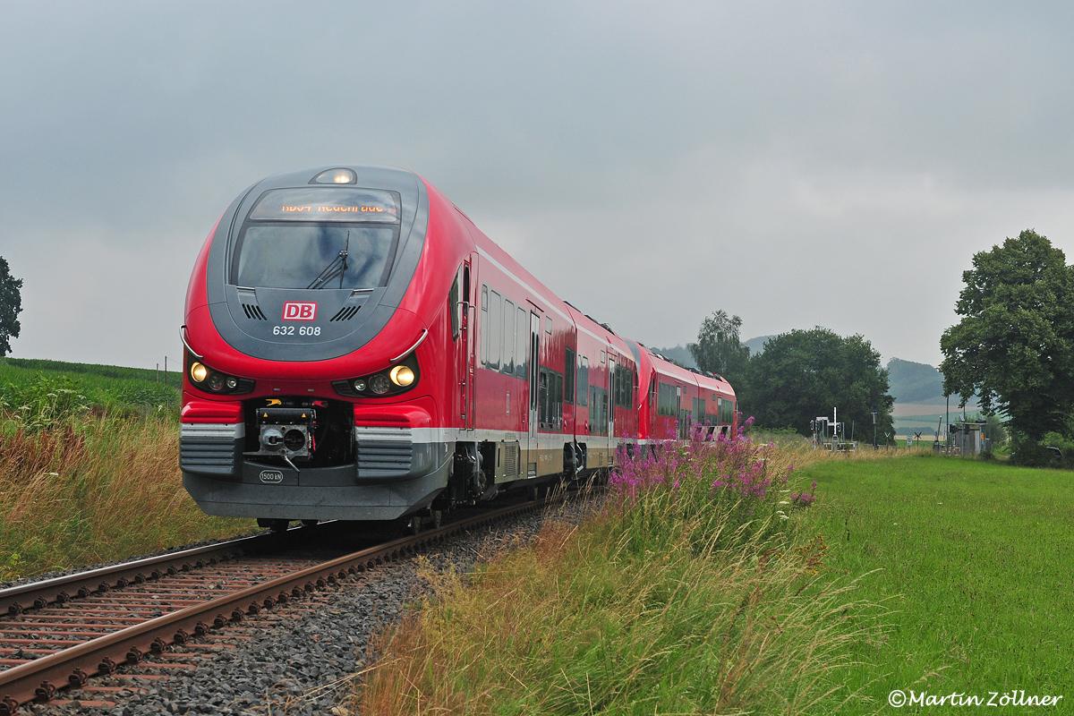 http://www.sauerlandbahnen.de/imgp/2853/2853-180712-M1p.jpg