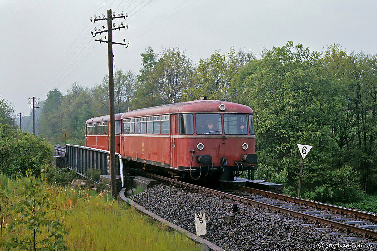 http://www.sauerlandbahnen.de/imgp/2864/2864-830521-S1p.jpg