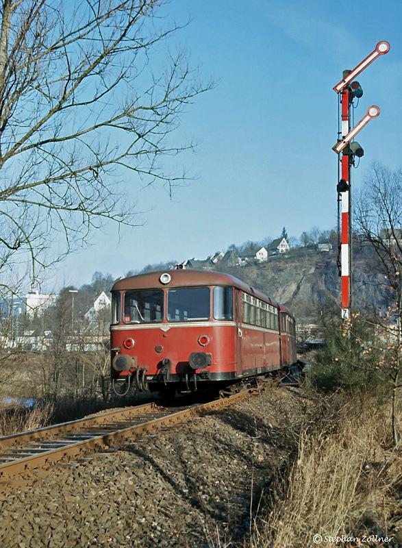 http://www.sauerlandbahnen.de/imgp/2864/2864-831203-S4p.jpg
