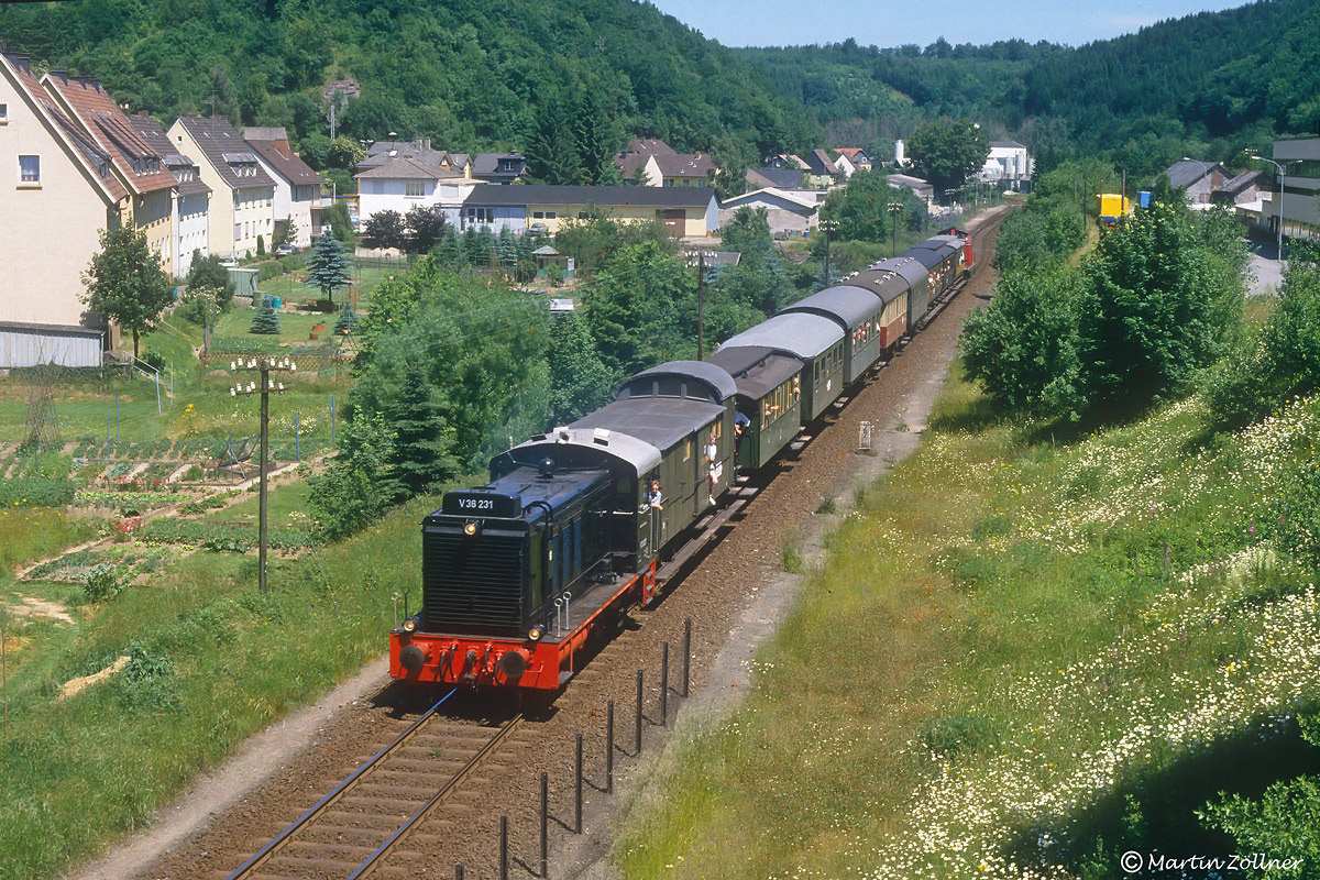 http://www.sauerlandbahnen.de/imgp/2864/2864-860629-M1p.jpg