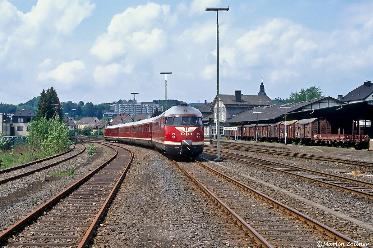 http://www.sauerlandbahnen.de/imgp/2864/2864-900510-M1p.jpg
