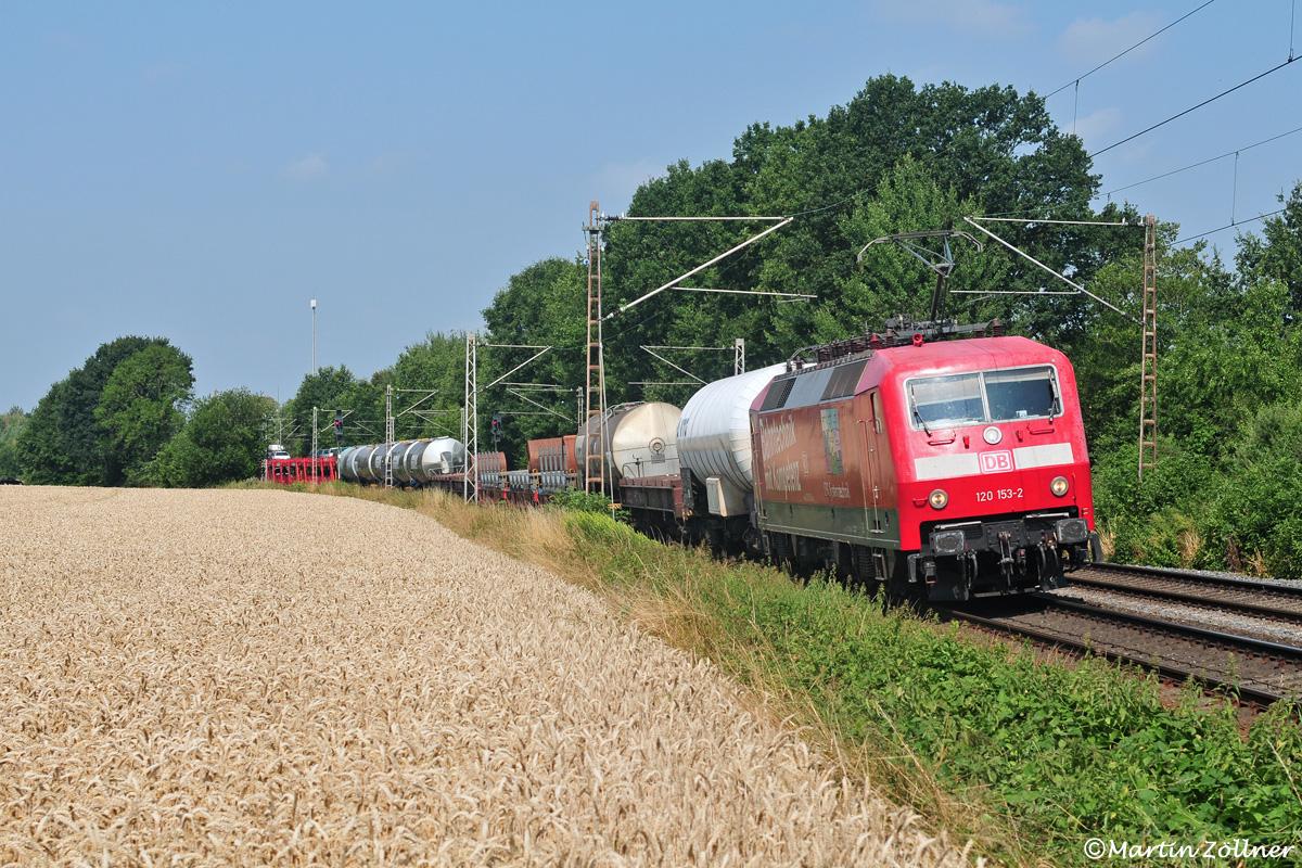 http://www.sauerlandbahnen.de/imgp/2930/2930-180714-M1p.jpg
